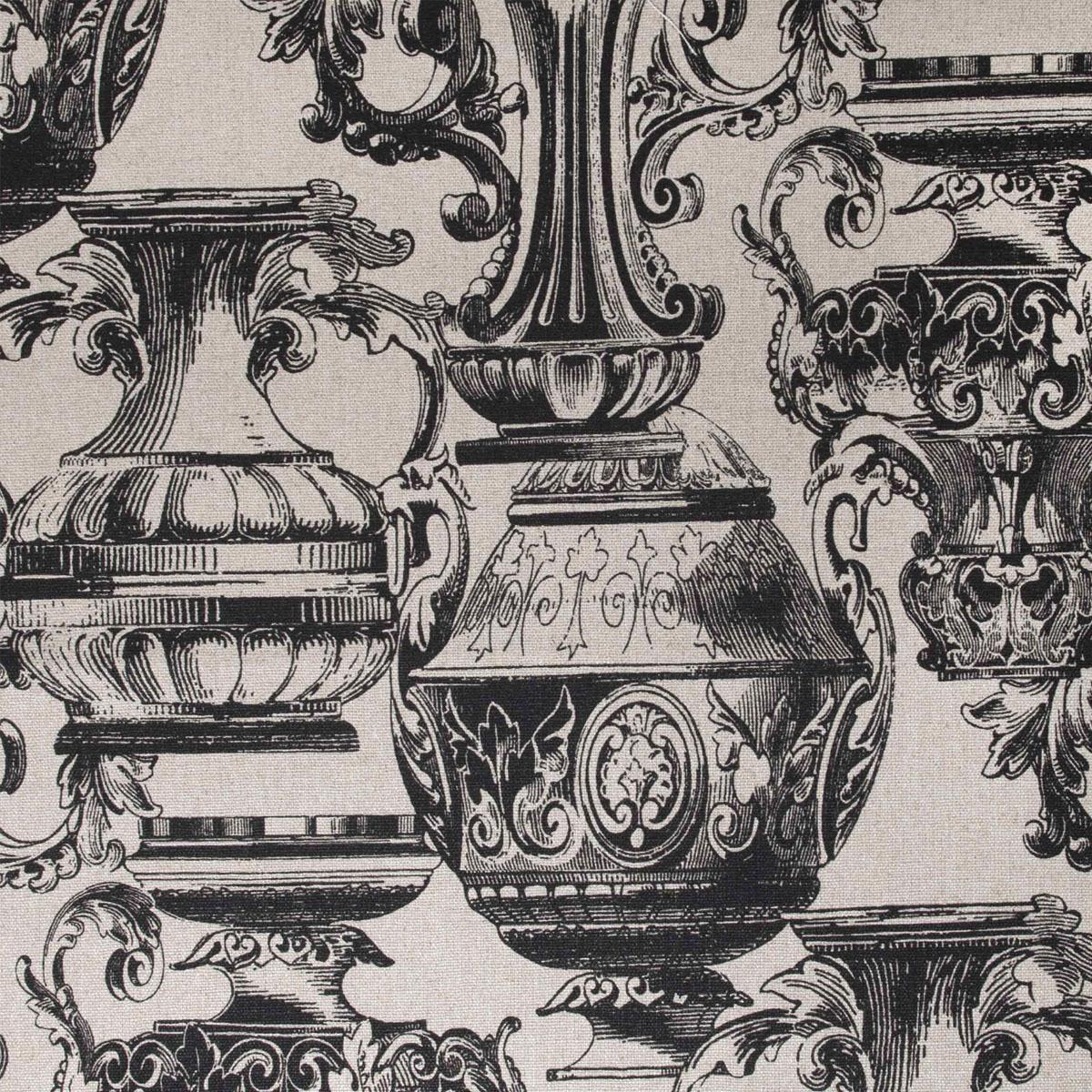 Fabric 29 - Roman Pattern