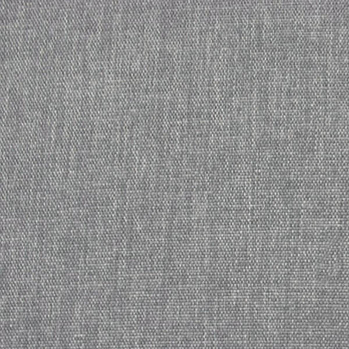 Fabric 8 - Linen Grey