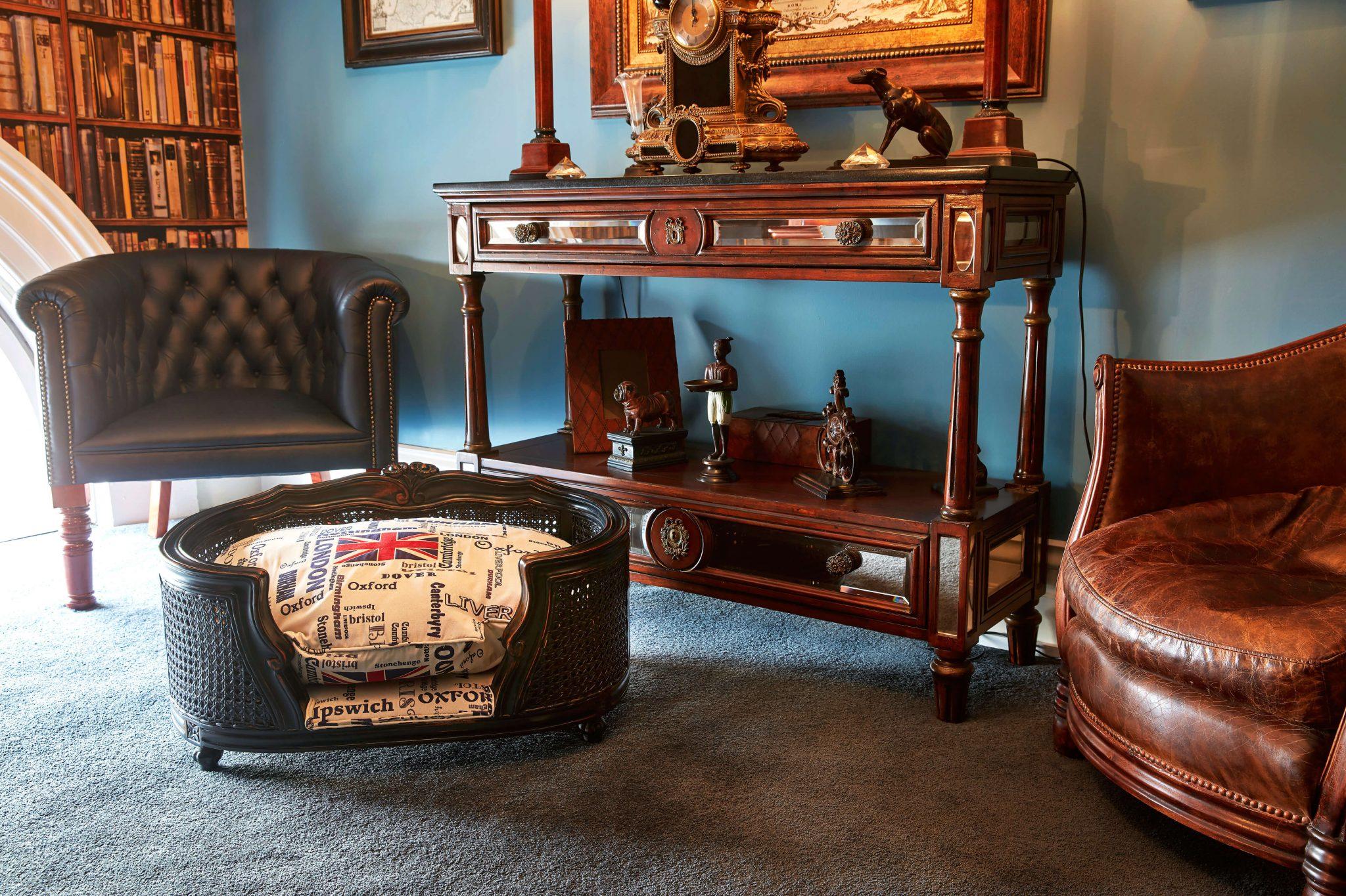 luxury pet furniture. Luxury Pet Furniture S