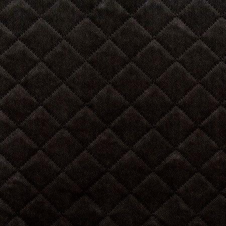 Fabric 13