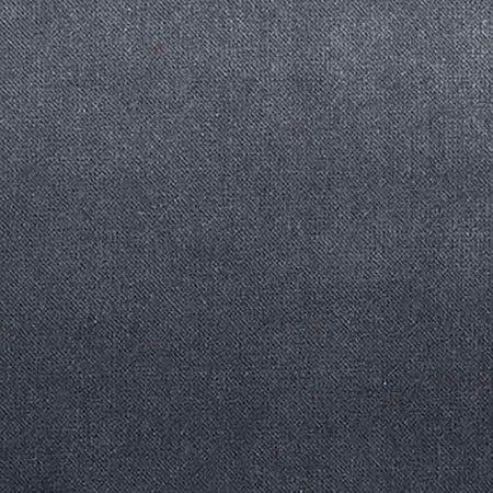 Fabric 19