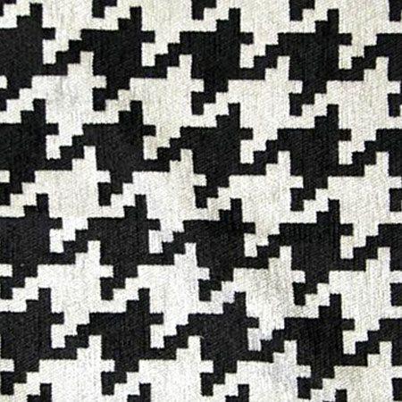 Fabric 24
