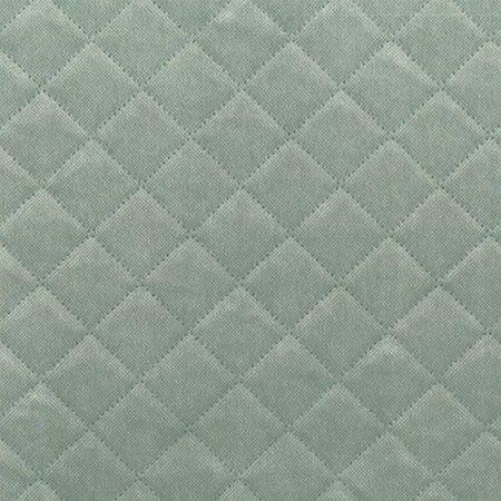 Fabric 5
